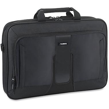 LorellMD – Mallette pour ordinateur portatif, 17,3 po