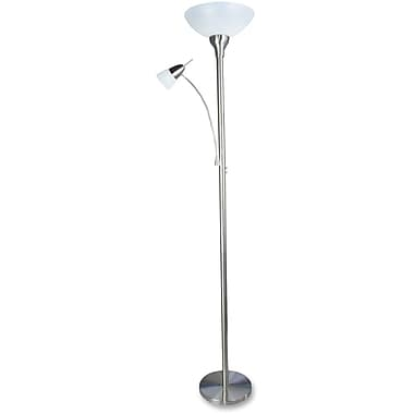 Vision Global Prospero LED Floor Lamp