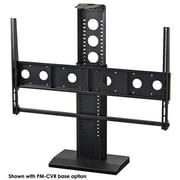 VFI XL Single Monitor Mount for 50'' - 90'' Flat Panel Monitor