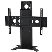 VFI Single Display Mount for 40'' - 80'' Flat Panel TV
