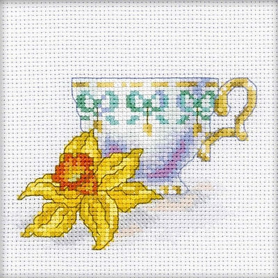 RTO EH306 Multicolor 4.75
