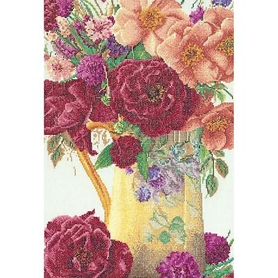 Thea Gouverneur TG3019 Multicolor 13.5