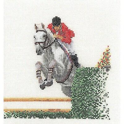 Thea Gouverneur TG3090 Multicolor 6.75