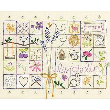 Dimensions 71-01545 Multicolor 11