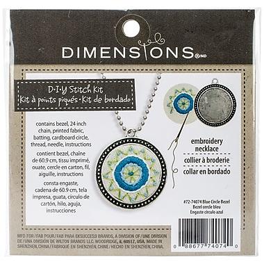Dimensions 72-74074 Multicolor 1.5