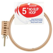 Morgan Products Plastic No-Slip Hoop