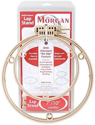 Morgan Products 266 7