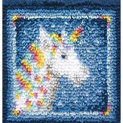 Wonderart 426135 Multicolor 12