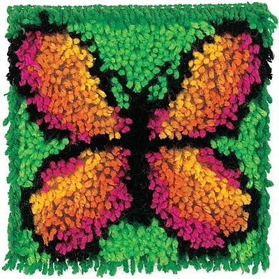 Wonderart 426137C Multicolor 8