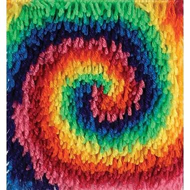 Wonderart 426140C Multicolor 8