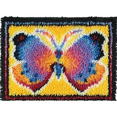 Wonderart 426143C Multicolor 15