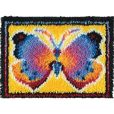 Wonderart 426143C Multicolor 15