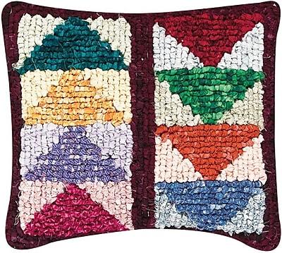 M C G Textiles 38536 Multicolor 12.5