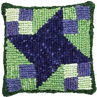 M C G Textiles 38539 Multicolor 12.5