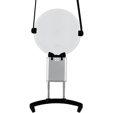 Daylight Naturalight StarMag UN91221 LED Professional Neck Magnifier