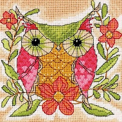 Dimensions 71-07241 Multicolor 5
