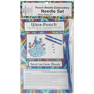 Cameo C931 Plastic Ultra Punch Needle