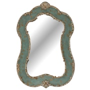 Propac Images Boutique Wall Mirror