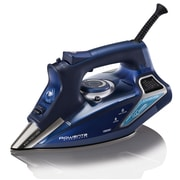 Rowenta Steamforce 1800W Iron