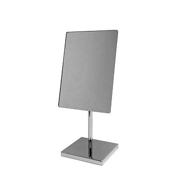 Futech MC-014 Counter Mirror, 14-1/2