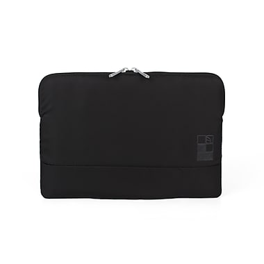 Tucano Tessera Second Skin Sleeve for Microsoft Surface Pro 3, Black