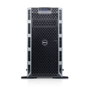 Dell – PowerEdge T320 réusiné, Intel Xeon Six Core E5-2440, 2,4 GHz, 48 Go RAM, 3 x 600 Go, SAS 15 000 tr/min, 2 x 495 W