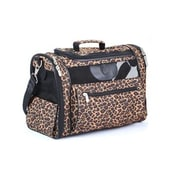Sherpa Cat Tote Pet Carrier