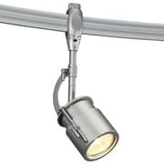 Bruck Zonyx Fixture 1-Light Viro Spot Light