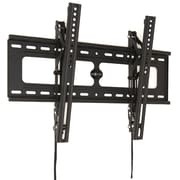 STC Tilting Universal Wall Mount for 26''-90'' Flat Screens