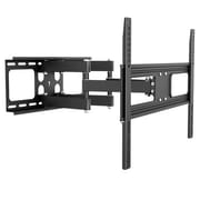 STC Full Motion Wall Mount 26''-72'' for Flat Panel Screens