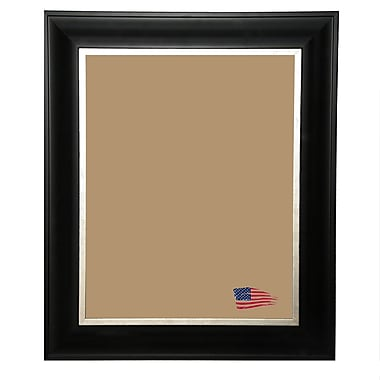Rayne Frames Shane William Grand Picture Frame; 12'' x 12''