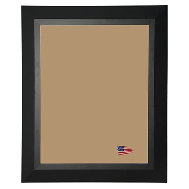 Rayne Frames Shane William Attractive Picture Frame; 41'' x 27''