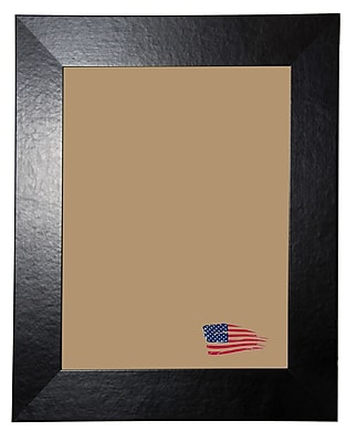 Rayne Frames Shane William Wide Picture Frame; 40'' x 27''
