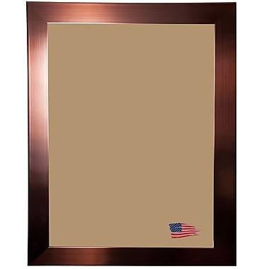 Rayne Frames Shane William Picture Frame; 19'' x 13''