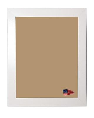 Rayne Frames Shane William Picture Frame; 30'' x 20''