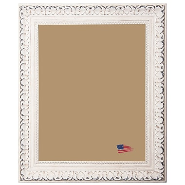 Rayne Frames Shane William French Victorian Picture Frame; 12'' x 12''