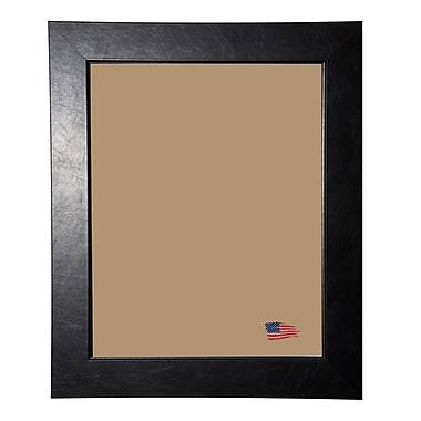 Rayne Frames Shane William Superior Picture Frame; 17'' x 11''