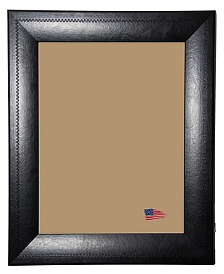 Rayne Frames Shane William Stitched Picture Frame; 24'' x 20''