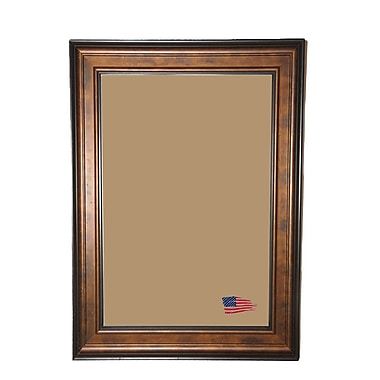Rayne Frames Shane William Picture Frame; 20'' x 16''