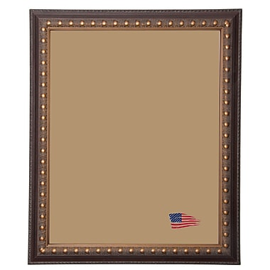 Rayne Frames Shane William Traditional Cameo Picture Frame; 41'' x 27''