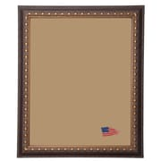 Rayne Frames Shane William Traditional Cameo Picture Frame; 14'' x 11''
