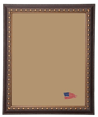 Rayne Frames Shane William Traditional Cameo Picture Frame; 16'' x 12''
