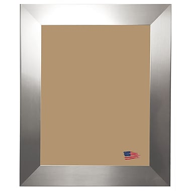 Rayne Frames Shane William Wide Picture Frame; 28'' x 20''