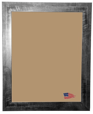 Rayne Frames Shane William Picture Frame; 30'' x 24''