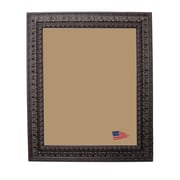Rayne Frames Shane William Dark Embellished Picture Frame; 24'' x 18''
