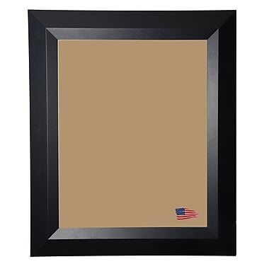 Rayne Frames Shane William Solid Angle Picture Frame; 45.5'' x 35.5''