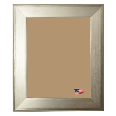 Rayne Frames Shane William Picture Frame; 18'' x 12''