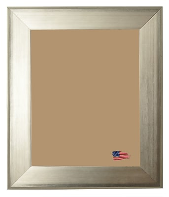 Rayne Frames Shane William Picture Frame; 36'' x 24''