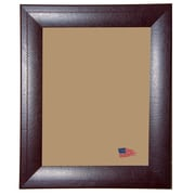 Rayne Frames Shane William Picture Frame; 24'' x 18''