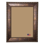 Rayne Frames Shane William Roman Picture Frame; 28'' x 20''